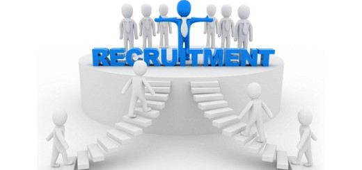 RRB Recruitment 2014 Notification