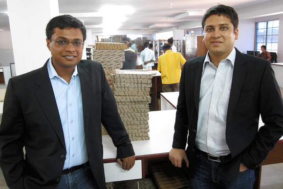 flipkart apologies for faults on big billon day
