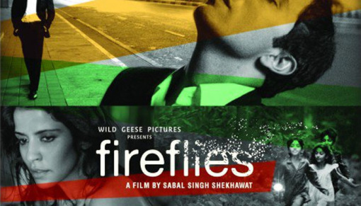 firefiles movie review