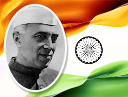 book review discovery of india by jawaharlal nehru