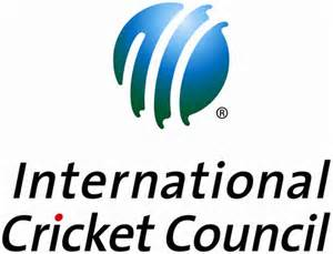 ICC INCREASES PRIZE MONEY FOR WC-2015.