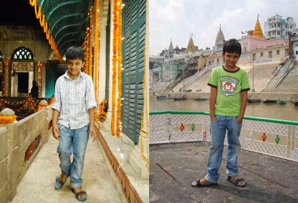 Pawan Kalyan's Son Akira Nandan To Make Tollywood Entry