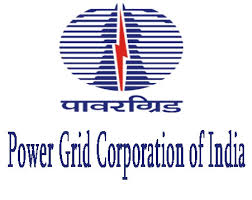 PGCIL Notified Recruitment to  Engineer/Supervisor Posts 2014-15