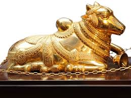 """T"" Government to change name of ""Nandi"" Awards"
