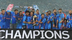 indian_Squad_world_cup_2015