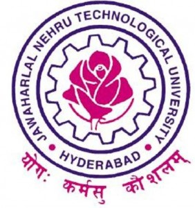 Jntuh B.Tech 3-1 Regular/ Supplementary Results November 2014 Released