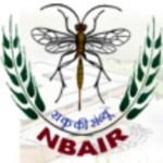 ICAR Recruitment for Various Jobs