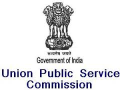 Liquid Propulsion Systems Center Recruitment for Various Posts