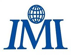 International Management Institute Admissions for Executive PGDM  program