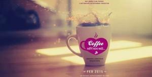 Coffee-Ani-Barach-Kahi-Marathi-Movie-700x357