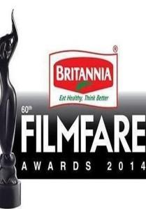 60th filmfare awards 2014 winners list