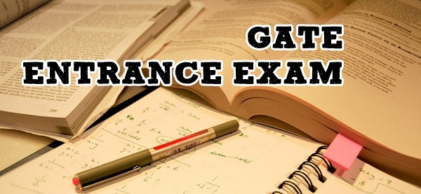 Download: GATE 2015 Answer Key by Made Easy ACE / IES Academy – EC ME BT