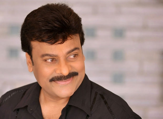 Puri Jaganath Registers Auto Johny Title For Megastar chiranjeevi150 Movie