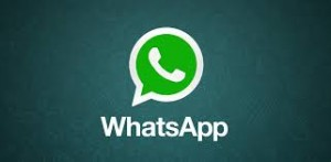 Whatsapp rolled free voice calling feature in India