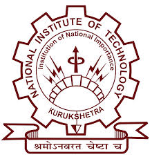 National Institute of Technology Recruitment for Junior Engineer and Multitasking Posts