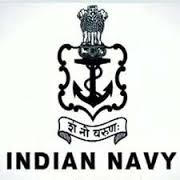 Indian Navy Recruitment for SSC officer for Executive & Technical Branches
