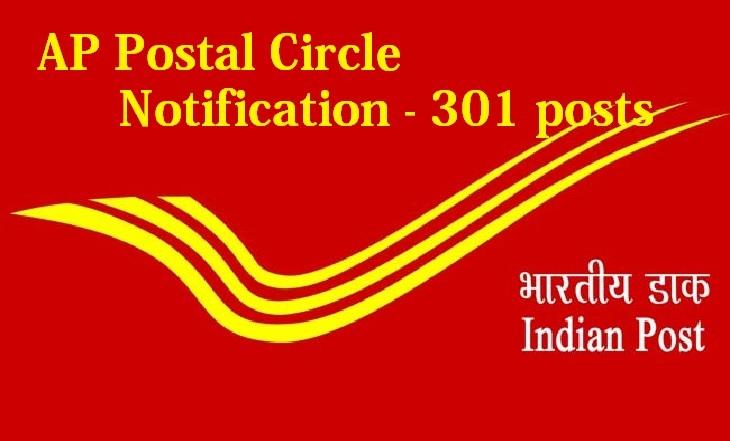 AP Postal Postman/Mail Guard Recruitment 2015 answer key download