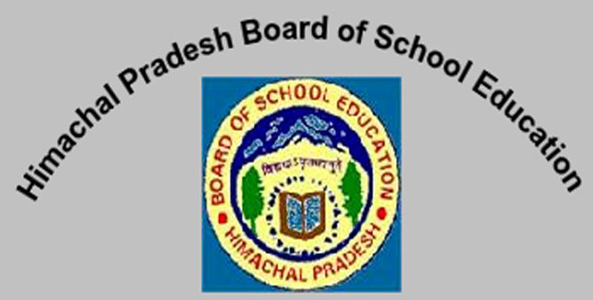 Himachal Pradesh Matric (HPBSE) 10th Class results 2015
