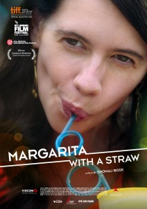 Margarita With A Straw Movie Review Rating and Public Talk - Kalki Koechlin, Sayani Gupta