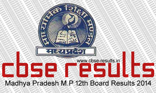 West Bengal/WBBSE Madhyamik Results 2015, West Bengal Higher Secondary Result 2015,Madhyamik Class 10 Examination Results 2015,