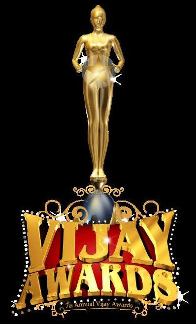 9th Annual Vijay Awards highlights 2015 ,9th Annual Vijay Awards live streaming