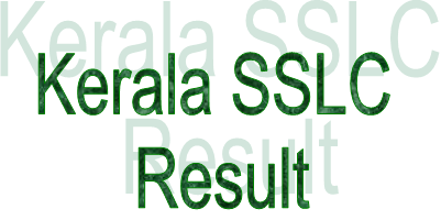 Kerala 10th Results 2015