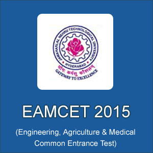 After releasing the AP  EAMCET Medical Answer Key 2015 by eamcet convener the students who appeared for eamcet 2015 examination may check their results on apeamcet.org and download the rank card with giving appropriate details on website. Students can participate on web counselling with tha rank card. The web counselling procedure has given below. Students can read the following instructions in the official website to participate in web counselling without any hesitations and doubts. students can cross check their rank card results with EAMCET Medical Answer Key 2015 if any modifications occured then they can report in the official website.