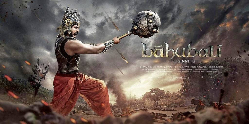 Baahubali tamil full movie download hd - New movies coming