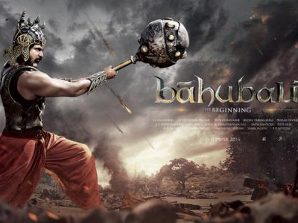 Bahubali/Baahubali telugu movie review and rating,baahubali movie critics review and public talk,baahubali movie premier show talk – Prabhas,Rajamouli