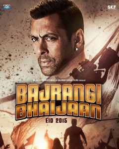 Bajrangi bhaijaan movie ringtones/bgm music download -salman khan