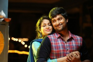 Bhale-Bhale-Magadivoy-Audio-Launch-Live-Streaming-Event-Watch-Now1-1024x683