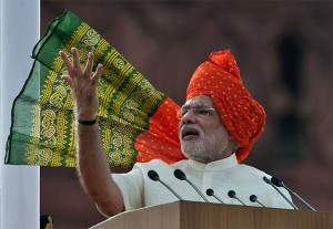 PM_Modi_turban_AFP_650