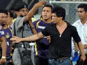 SRK_angry_AFP_NEW3451