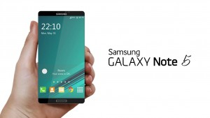 Samsung-Galaxy-Note-5-What-We-Want-to-See-482913-2