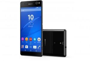 Sony-Xperia-C5-Ultra