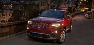 jeep-grand-cherokee_625x300_51389418914