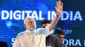 modi-digital-india-759