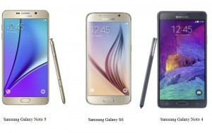 samsung_galaxies_front