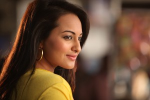 sonakshi_latest_photos_11