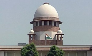 supreme-court-650_650x400_81434030140
