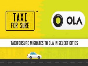 taxiforsure_ola_main