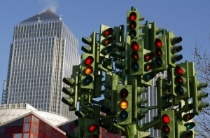 traffic-light-tree