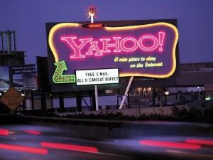 yahoo-billboard
