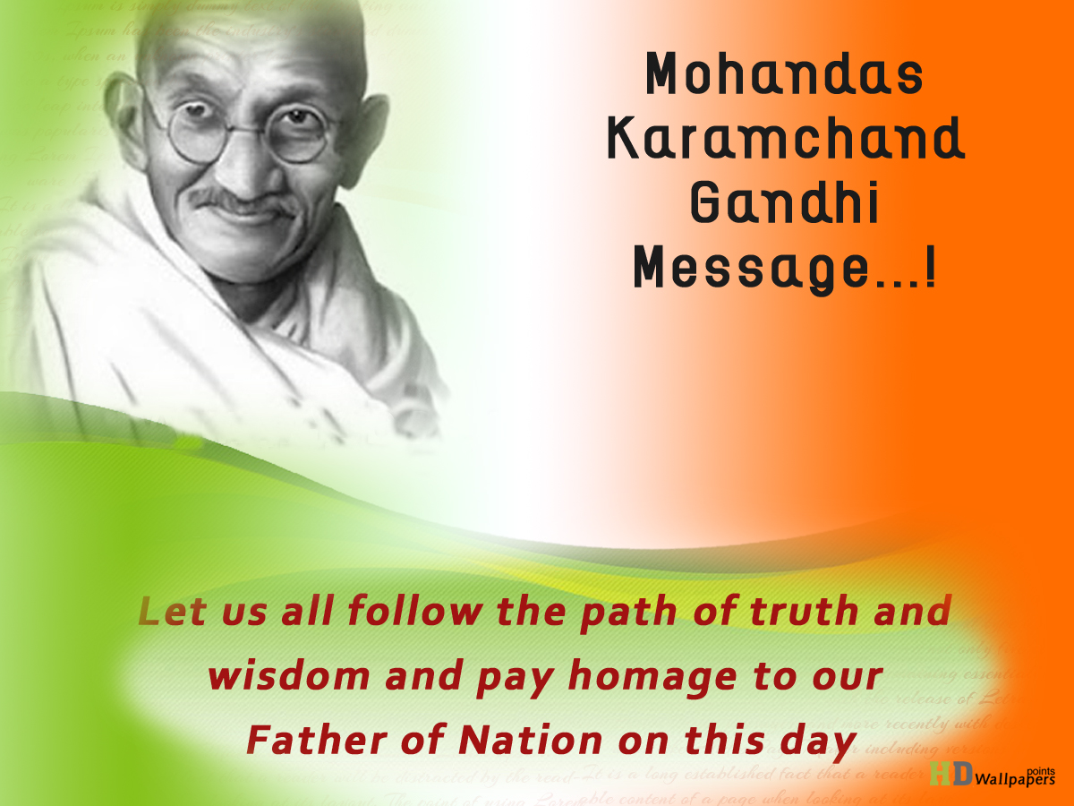 a biography of mahatma gandhi the father of the indian independence movement Mahatma gandhi biography homework help biography (history of the world: after the death of gandhi's father in 1885 more practically, gandhi became one of the leaders of the indian independence movement from the 1920's through the early 1930's.