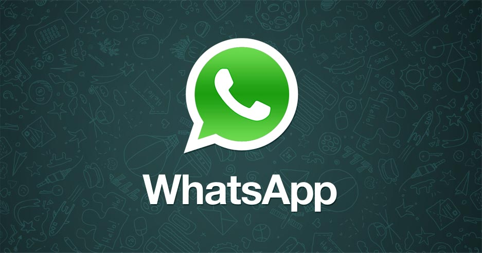 Whatsapp Video Calling Feature and Details For Android, IOS