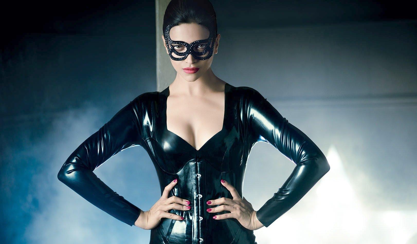 Deepika Padukone casting as serena in 'xXx: The Return of ...