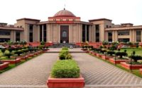 Chhattisgarh high Court Translator Halticket admitcard