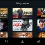 amazon prime movies telugu upcoming 2019
