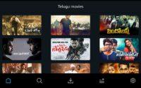 amazon prime movies telugu upcoming 2019